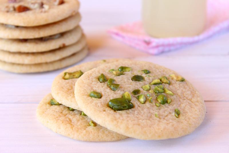 http://juliettelebreton.fr/wp-content/uploads/2012/06/cookies2m.jpg