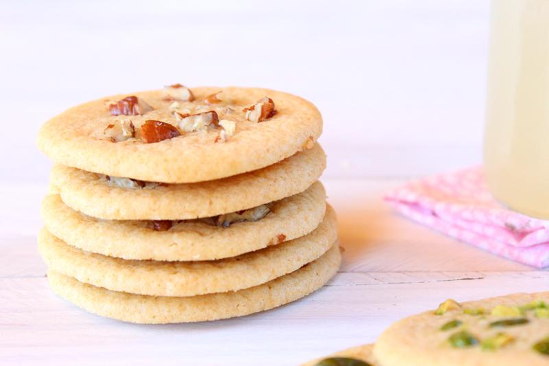 http://juliettelebreton.fr/wp-content/uploads/2012/06/cookies3r.jpg