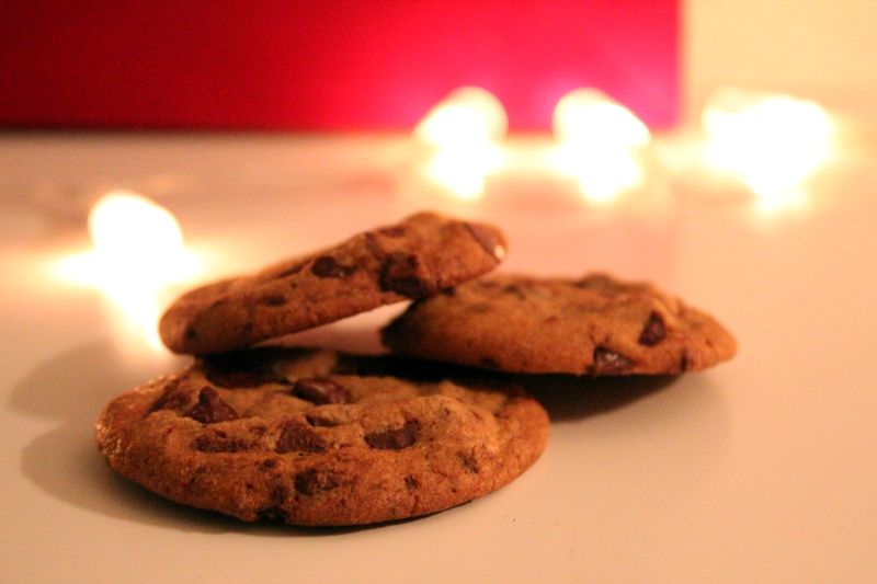 http://juliettelebreton.fr/wp-content/uploads/2012/06/cookiesherta.jpg