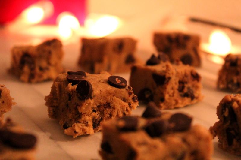 http://juliettelebreton.fr/wp-content/uploads/2012/06/cookiesherta4.jpg