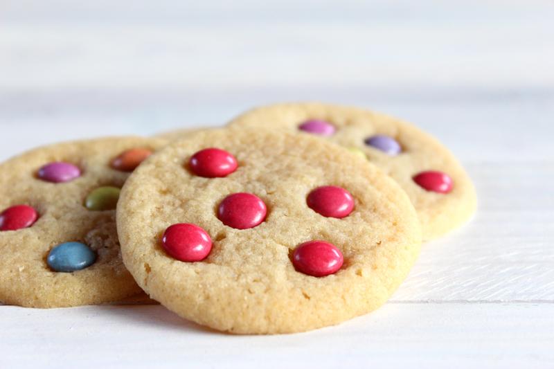 http://juliettelebreton.fr/wp-content/uploads/2012/06/cookiessmarties3.jpg