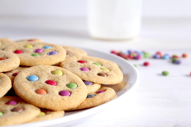 http://juliettelebreton.fr/wp-content/uploads/2012/06/cookiessmarties4.jpg