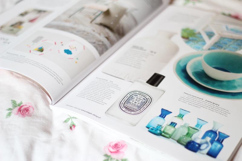 Simple things déco - Juliette blog féminin