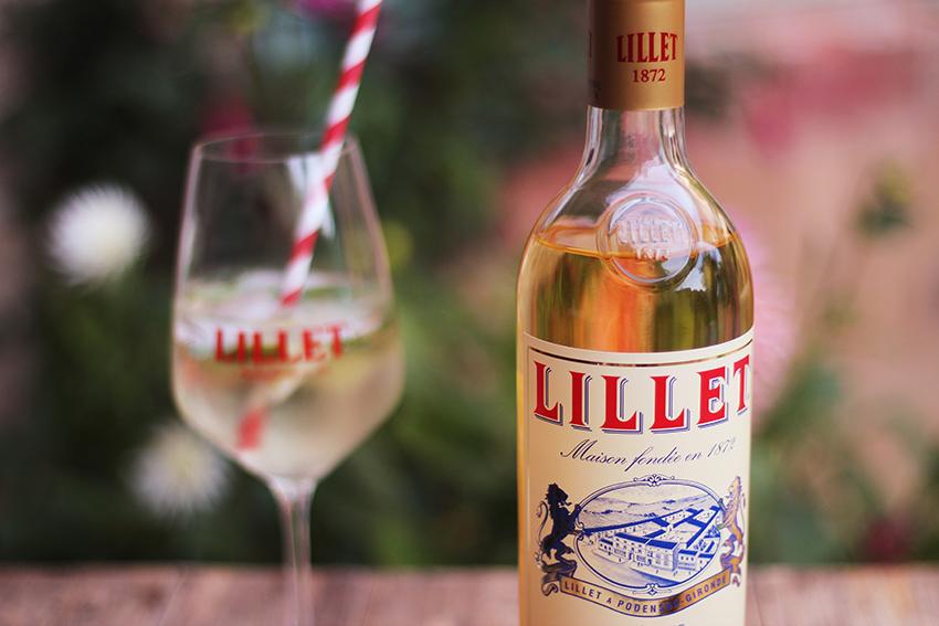 Cocktail Lillet blanc et plantes aromatiques - Juliette blog féminin (8)