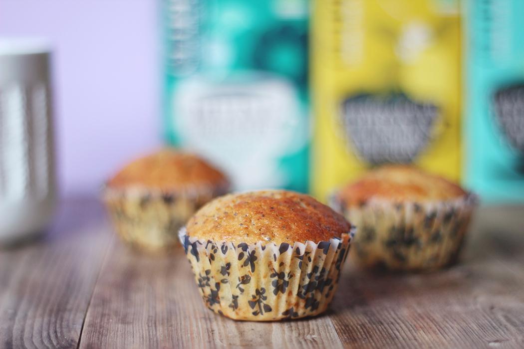 Muffins citron pavot - Juliette blog féminin (1)