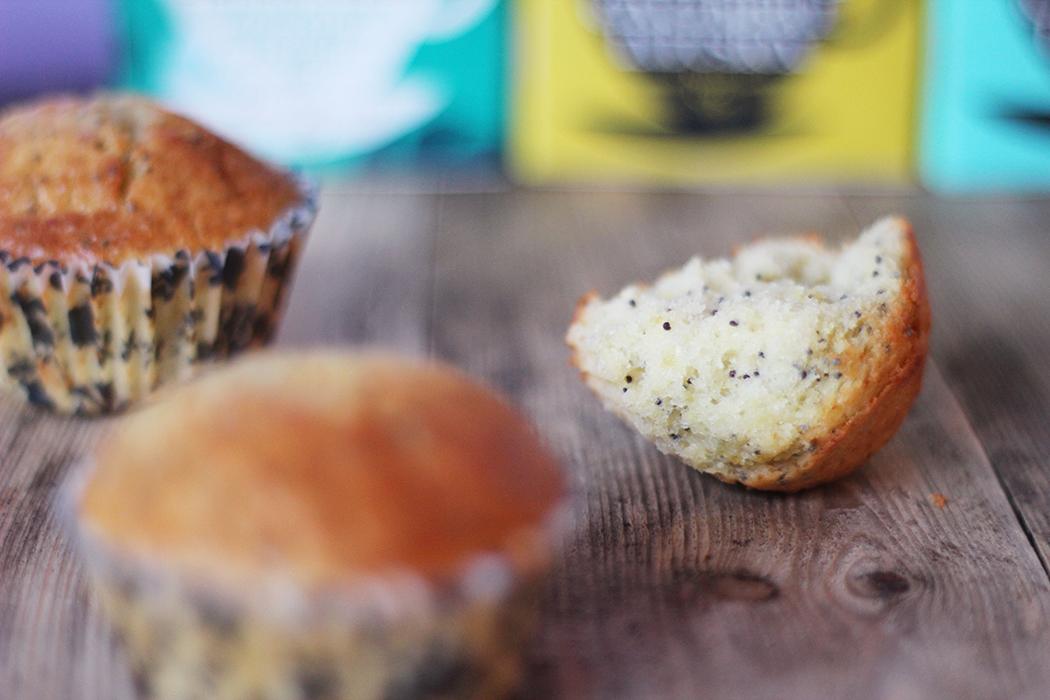 Muffins citron pavot - Juliette blog féminin (11)