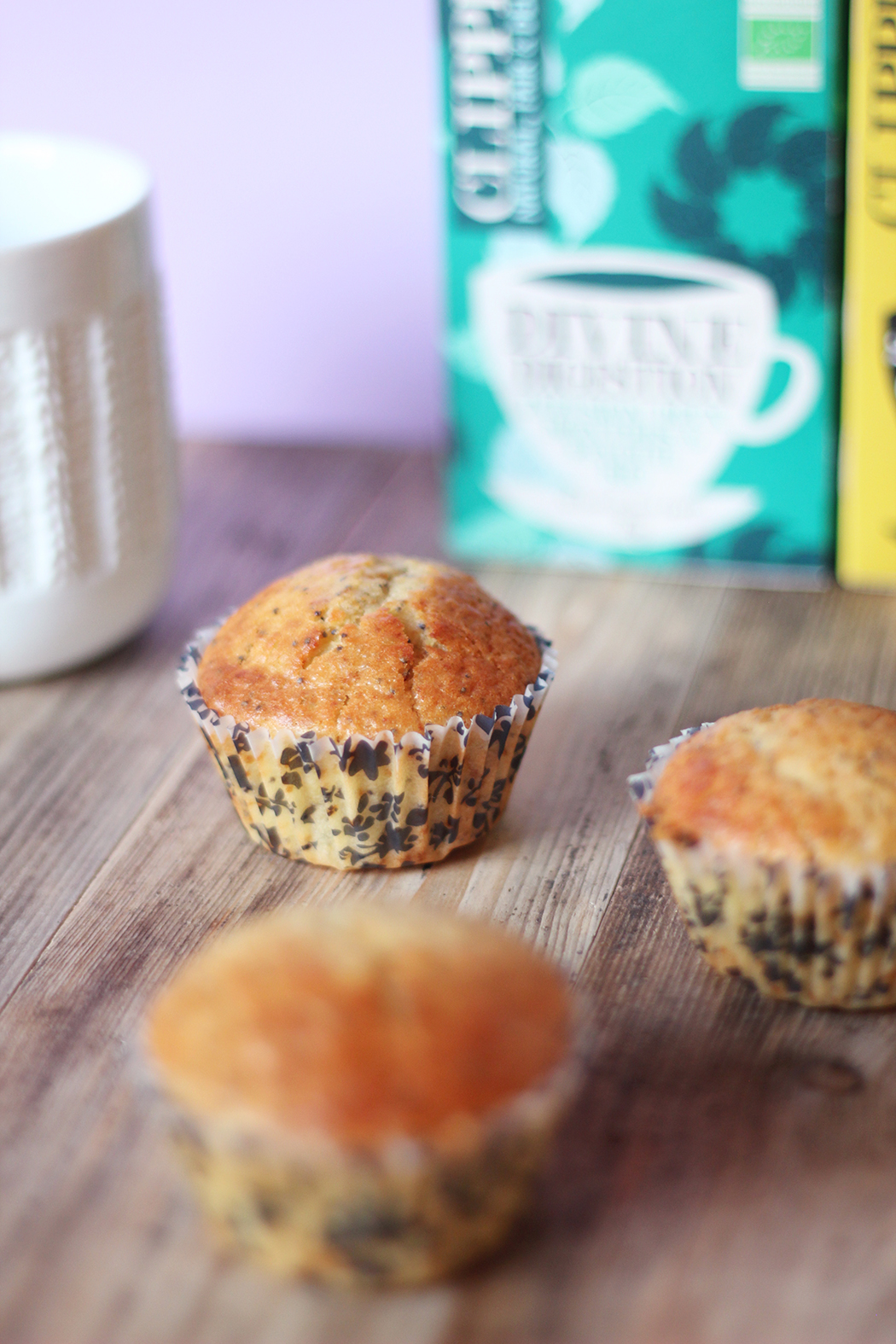 Muffins citron pavot - Juliette blog féminin (9)
