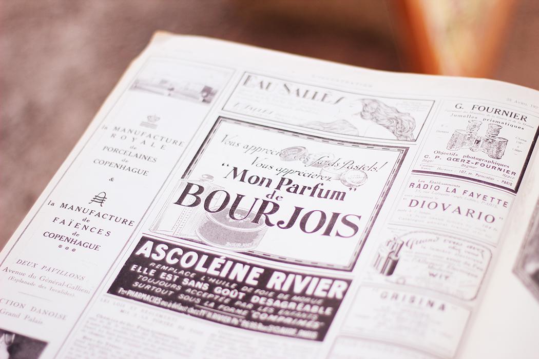 publicités magazine 1925 (1)