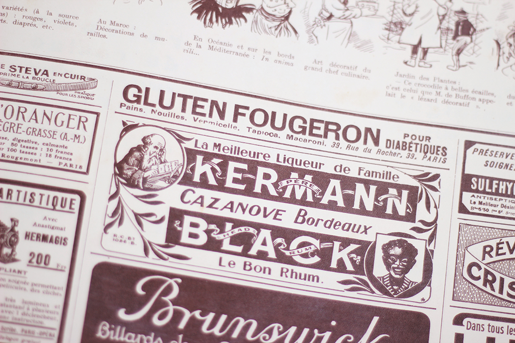 publicités magazine 1925 (3)
