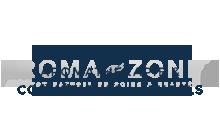 Aroma Zone